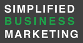 Simplified Business Marketing